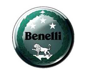 Groupe Benelli