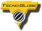 Technoglobe