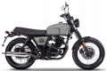 CROMWELL 125 ABS euro5