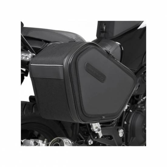 VALISES LATERALES 16L LEONCINO
