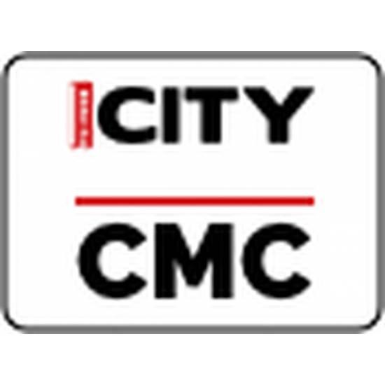 Carte Gravage Mondial City