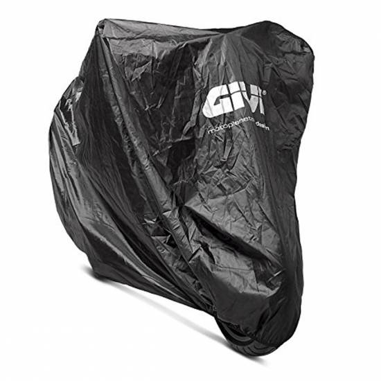 Couvre Moto XLarge
