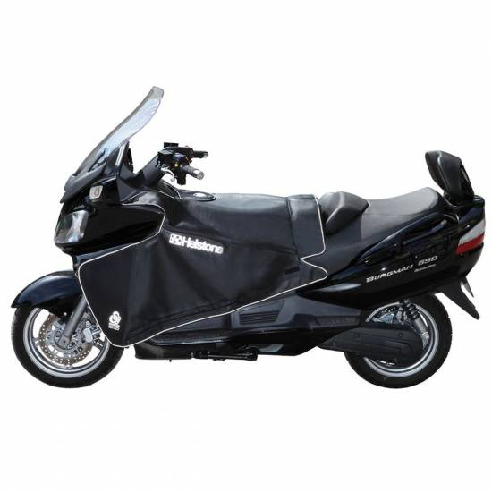 TABLIER MP3 PIAGGIO