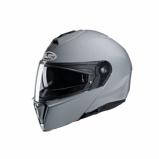 CASQUE I90 Grey