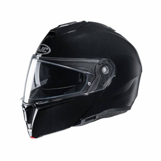 CASQUE I90 Noir