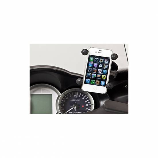 SUPPORT GPS POUR SMARTPHONE - Peugeot