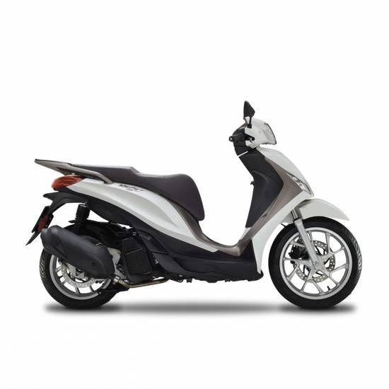 Medley 125 ABS euro5