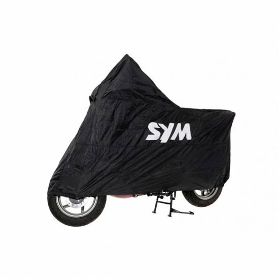 HOUSSE PROTECTION SCOOTER MEDIUM