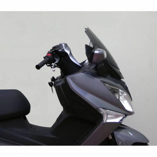 PARE-BRISE SPORT 48.5CM GTS 2012 - JOYMAX