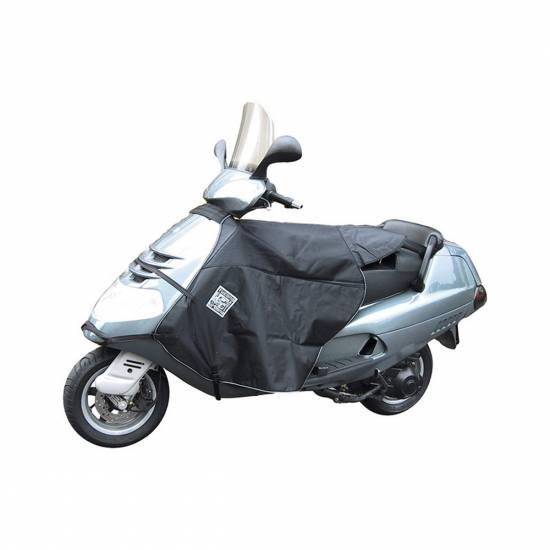 TABLIER R021 - Piaggio Hexagon 125/180/250