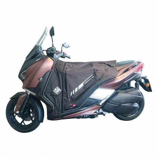 TABLIER  R190 PRO - Yamaha X-max 125/300/400 (>2017), Yamaha Xmax 125/300/400 (>2017)