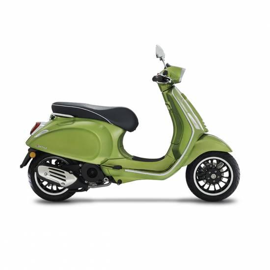 Sprint 125 ABS EURO 5